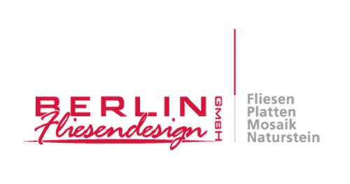 Berliner Fliesendesign lindemann hotels staff tell you something about us this is us